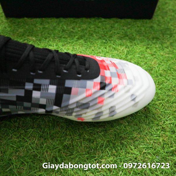 Giay da bong Adidas Predator 18 1 AG Telstar Rusia Worldcup 2018 (1)
