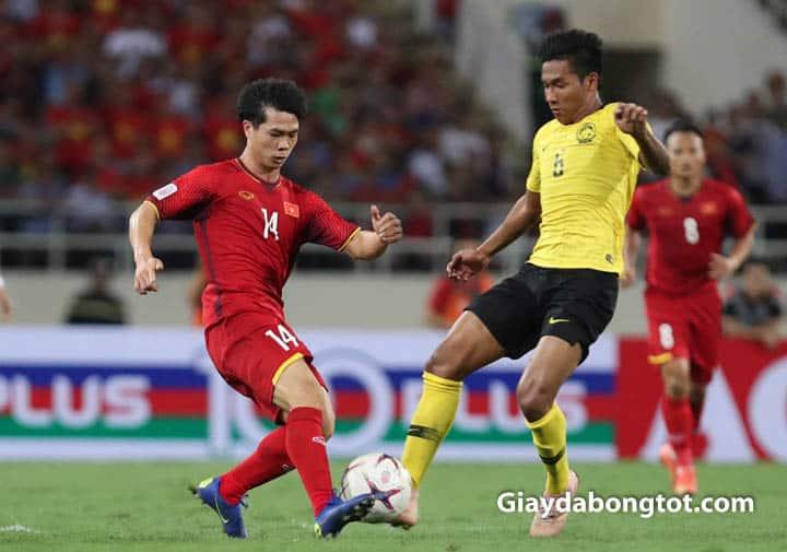 Giay da bong cua cong phuong 2