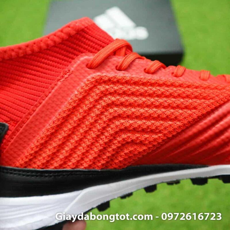 Giay san co nhan tao Adidas Predator 19.3 TF đỏ 2019 (1)