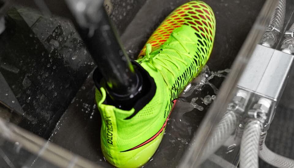 sản xuất giay da bong da vai Nike Magista Obra 4