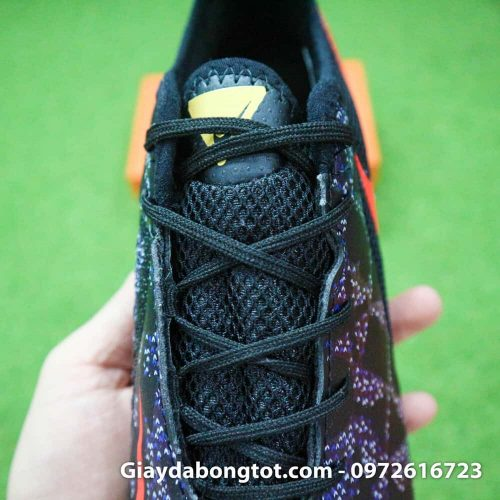 Giay da banh san co nhan tao Nike Phantom VSN mau den tim TF (12)