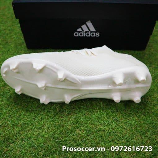 Giay da bong Adidas X18.3 FG trang spectral mode chinh hang (4)