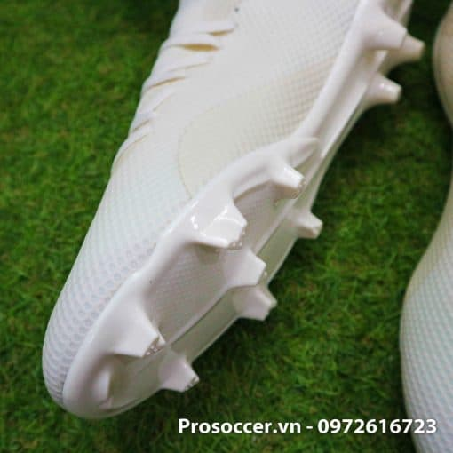 Giay da bong Adidas X18.3 FG trang spectral mode chinh hang (8)