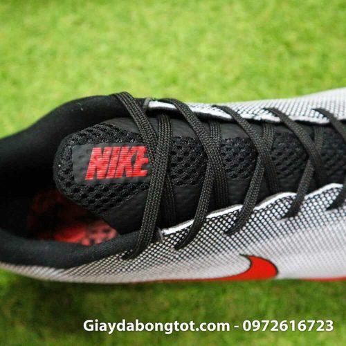 Giay da bong tre em Nike Mercurial Neymar mau den trang tuyet dep (10)