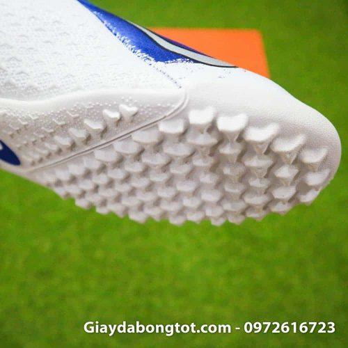 Giay da bong om chan Nike Phantom VSN TF xanh duong trang Euphoria Pack (8)