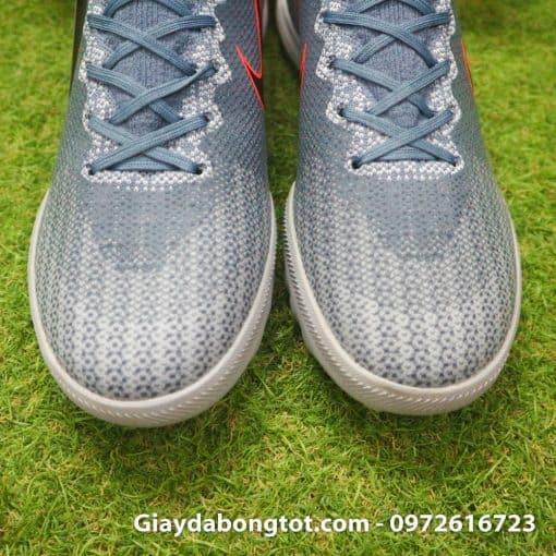 Giay da bong Nike cao co Mercurial Superfly 6 TF xam Victory Pack 2019 (10)