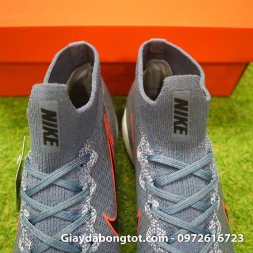 Giay da bong Nike cao co Mercurial Superfly 6 TF xam Victory Pack 2019 (11)