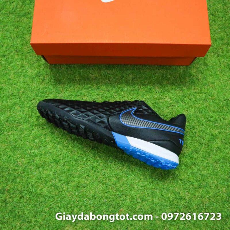 Giày đá bóng Nike Tiempo Legend 8 Pro TF với thiết kế form giày đẹp mắt