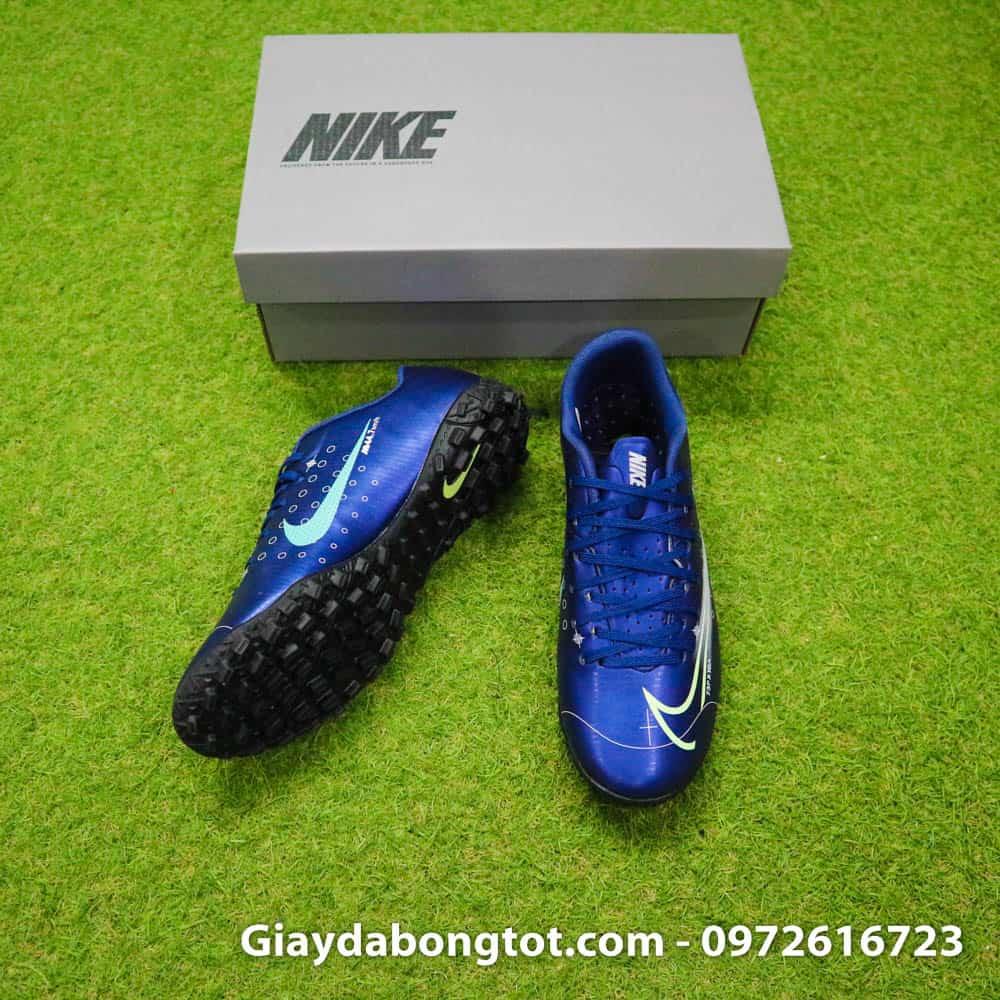 Giày đá bóng sân cỏ nhân tạo Nike Dream Speed được thiết kế theo giày thi đấu của Ronaldo CR7