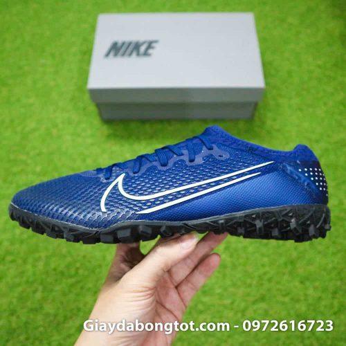 Giay da banh san co nhan tao Nike Mercurial Vapor 13 Pro TF Dream Speed MDS (11)