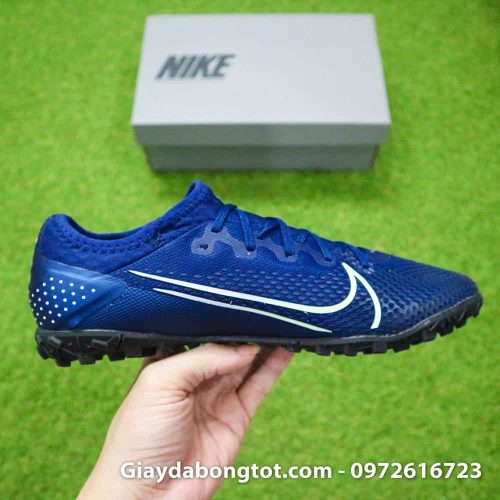 Giay da banh san co nhan tao Nike Mercurial Vapor 13 Pro TF Dream Speed MDS (12)