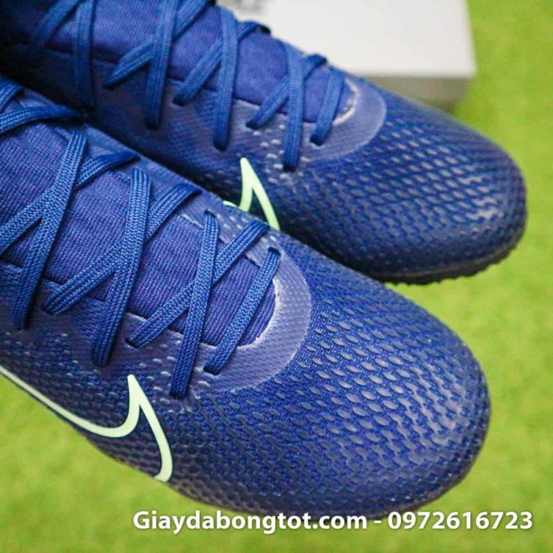 Giay da banh san co nhan tao Nike Mercurial Vapor 13 Pro TF Dream Speed MDS (14)