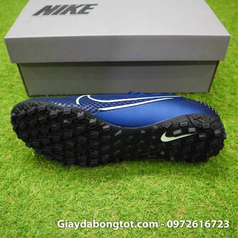 Giay da banh san co nhan tao Nike Mercurial Vapor 13 Pro TF Dream Speed MDS (3)