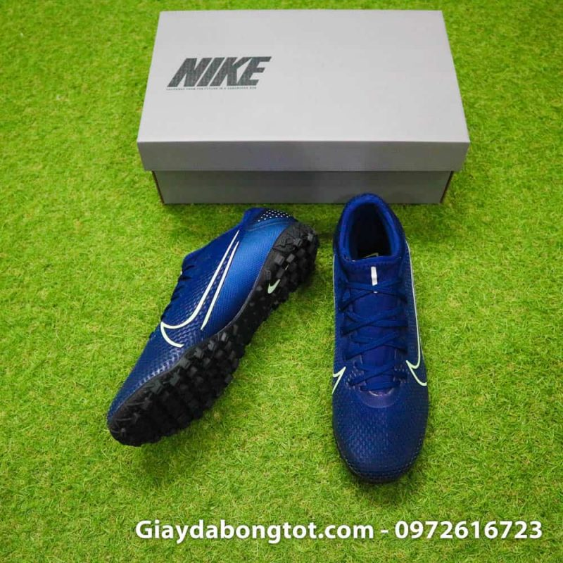 Giay da banh san co nhan tao Nike Mercurial Vapor 13 Pro TF Dream Speed MDS (4)