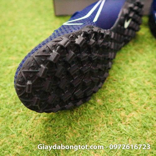 Giay da banh san co nhan tao Nike Mercurial Vapor 13 Pro TF Dream Speed MDS (5)