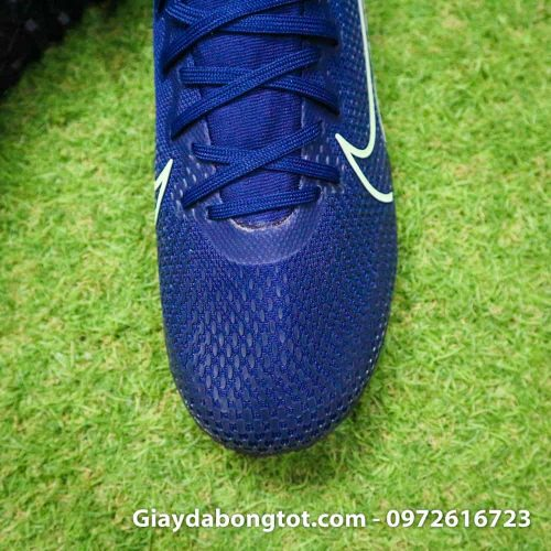 Giay da banh san co nhan tao Nike Mercurial Vapor 13 Pro TF Dream Speed MDS (6)