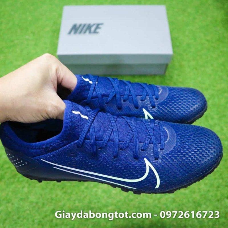 Giay da banh san co nhan tao Nike Mercurial Vapor 13 Pro TF Dream Speed MDS (8)
