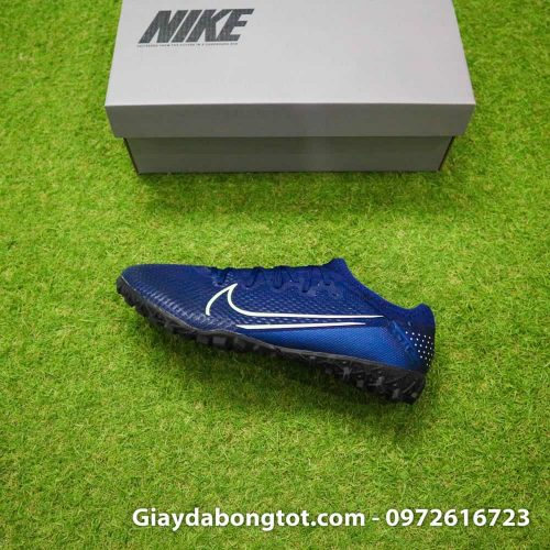 Giay da banh san co nhan tao Nike Mercurial Vapor 13 Pro TF Dream Speed MDS (9)