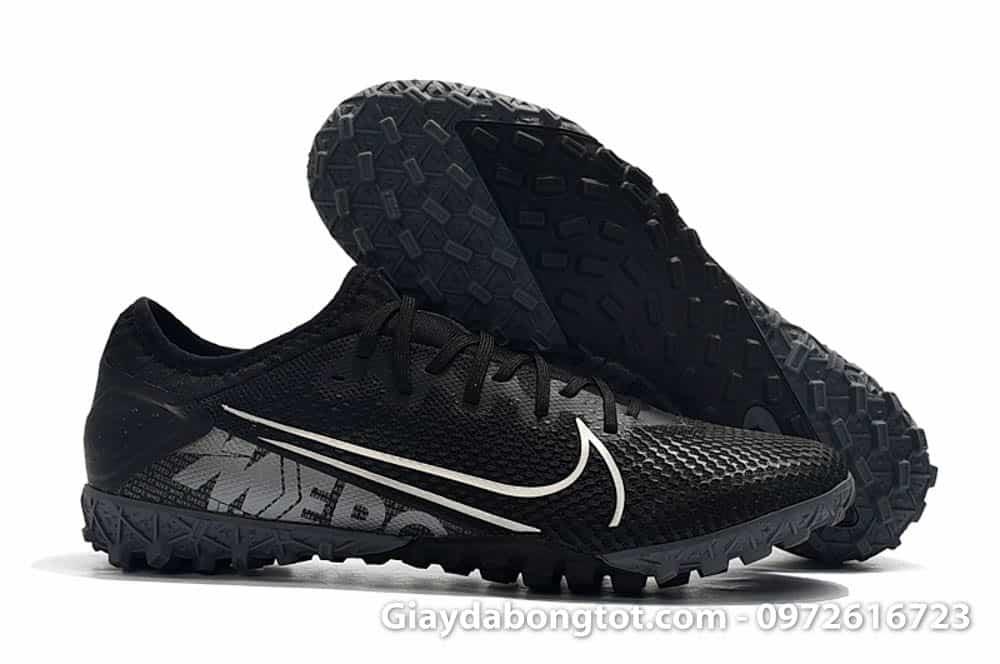 Giày Nike Mercurial Vapor 13 PRO TF phiên bản năm 2019 rất đáng để trải nghiệm