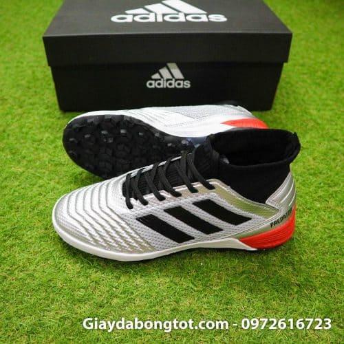 Giày đá banh Adidas Predator 19.3 có form giày thoải mái êm ái và cực kỳ đẹp mắt