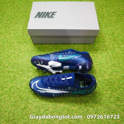 Giay bong da Nike Mercurial Vapor 13 Elite FG Dream Speed (2)