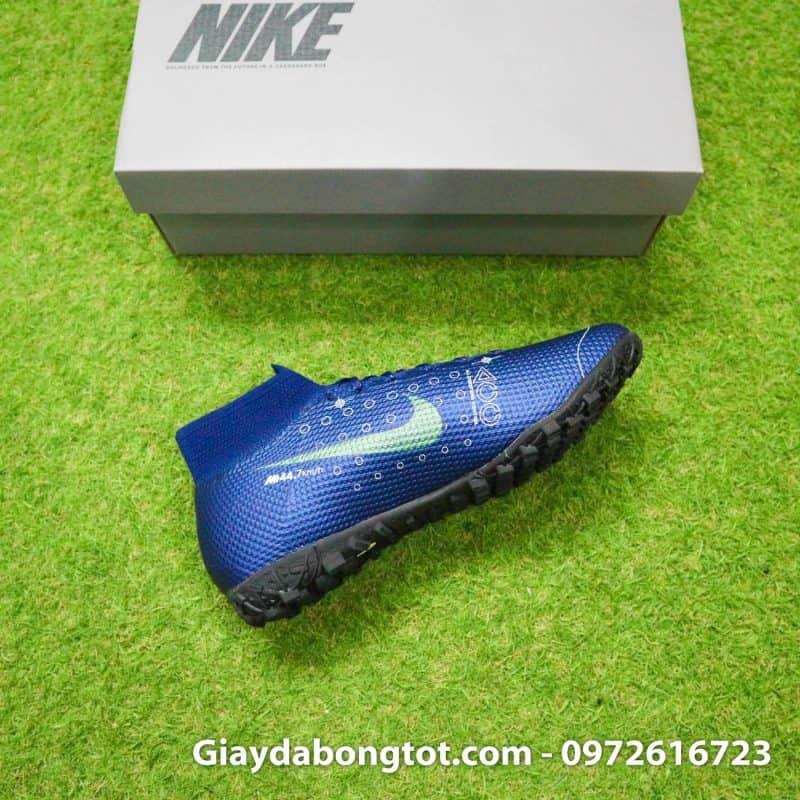 Giay da bong Nike CR7 Mercurial Superfly 7 TF Dream Speed (12)
