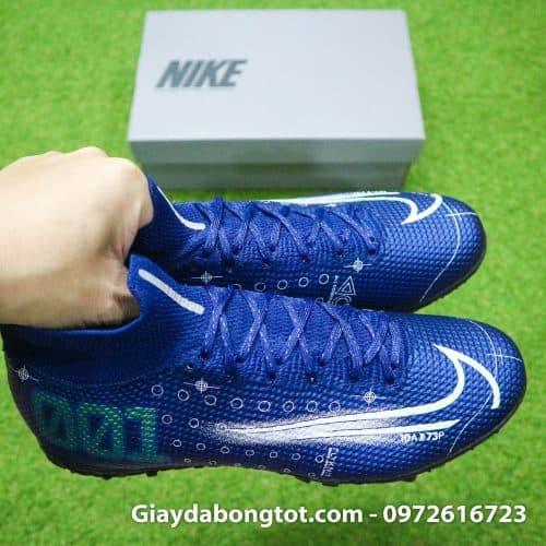 Giay da bong Nike CR7 Mercurial Superfly 7 TF Dream Speed (13)