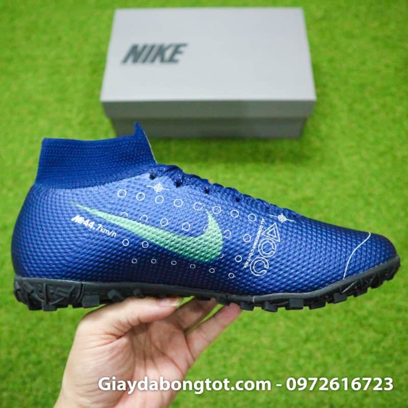 Giay da bong Nike CR7 Mercurial Superfly 7 TF Dream Speed (15)