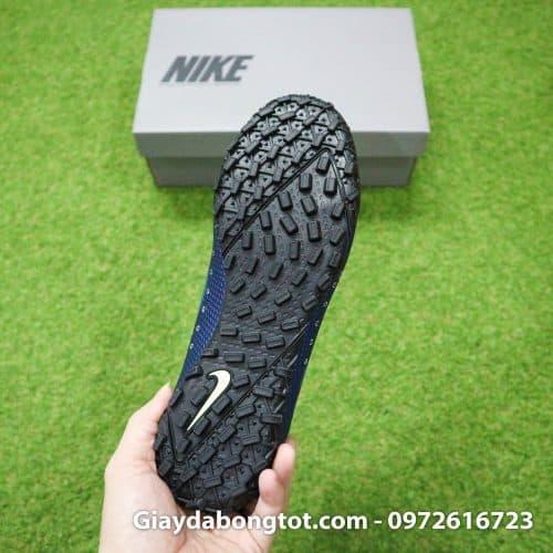 Giay da bong Nike CR7 Mercurial Superfly 7 TF Dream Speed (16)