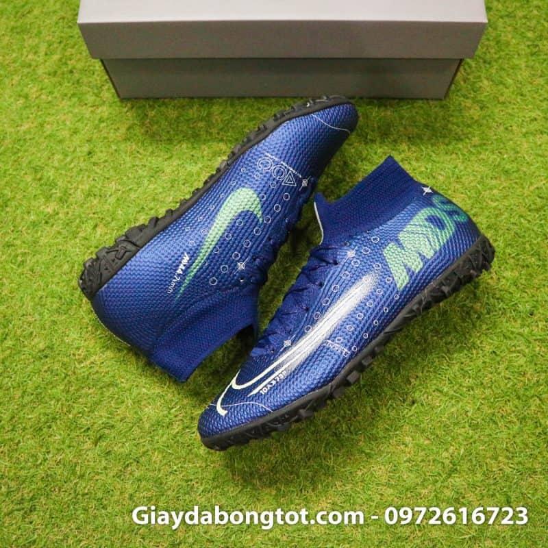 Giay da bong Nike CR7 Mercurial Superfly 7 TF Dream Speed (17)