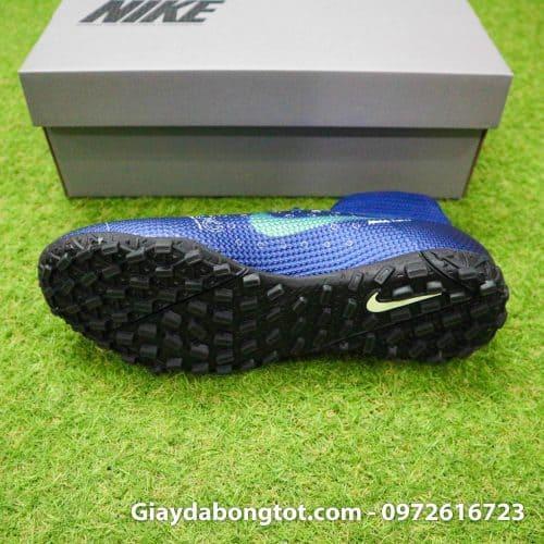 Giay da bong Nike CR7 Mercurial Superfly 7 TF Dream Speed (4)