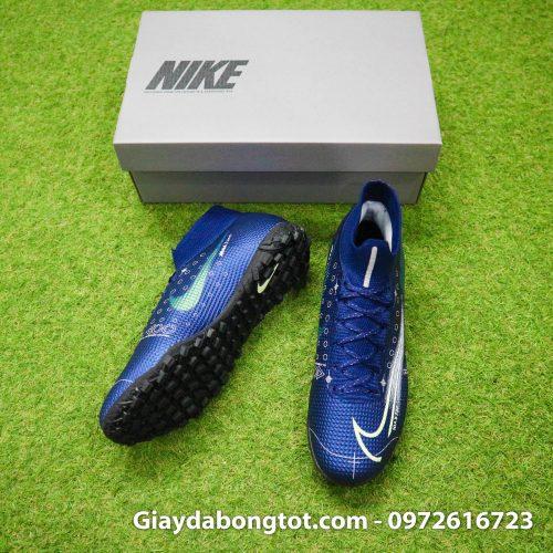 Giay da bong Nike CR7 Mercurial Superfly 7 TF Dream Speed (5)