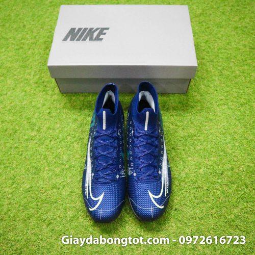 Giay da bong Nike CR7 Mercurial Superfly 7 TF Dream Speed (8)