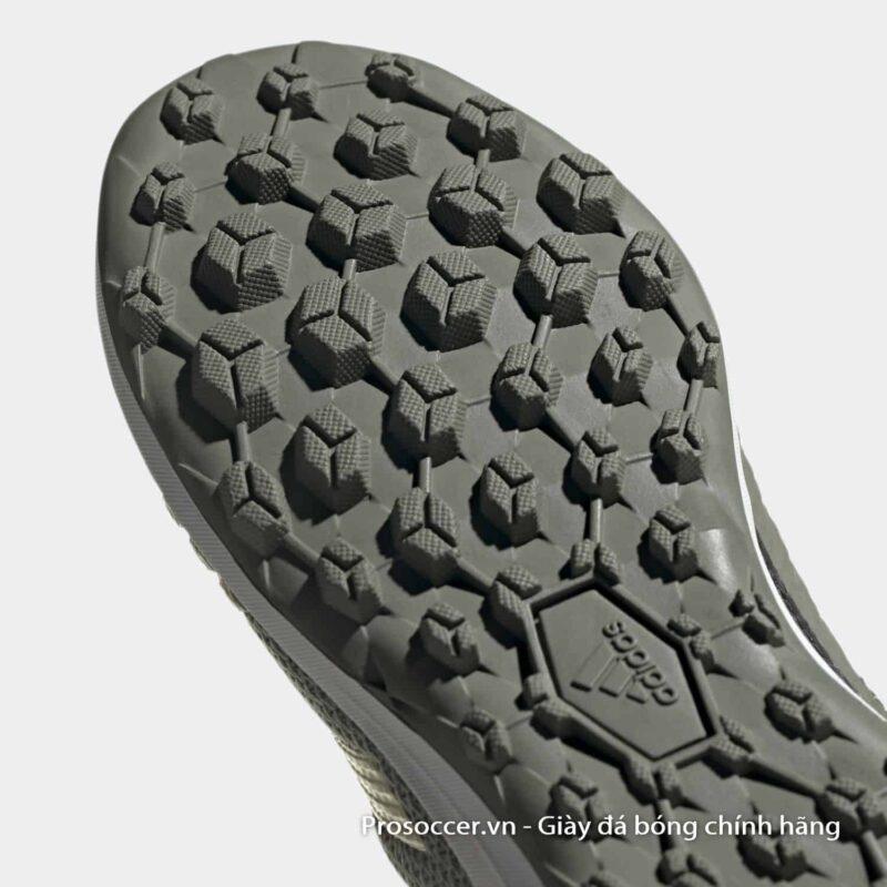 Adidas Predator 19.3 TF mau xam nau (1)
