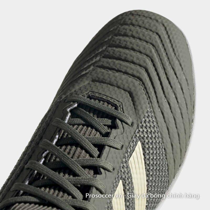 Adidas Predator 19.3 TF mau xam nau (10)