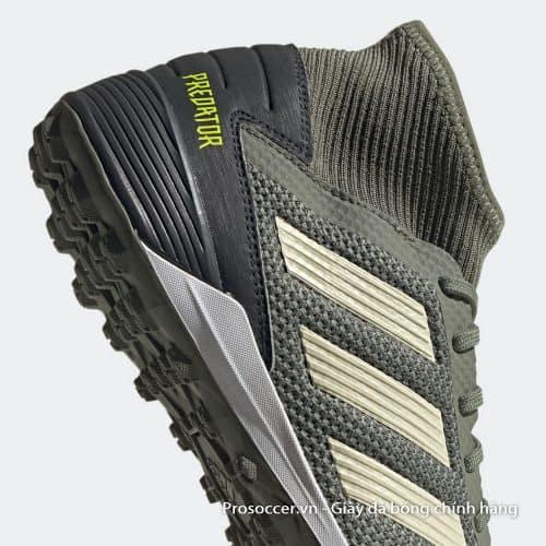 Adidas Predator 19.3 TF mau xam nau (11)
