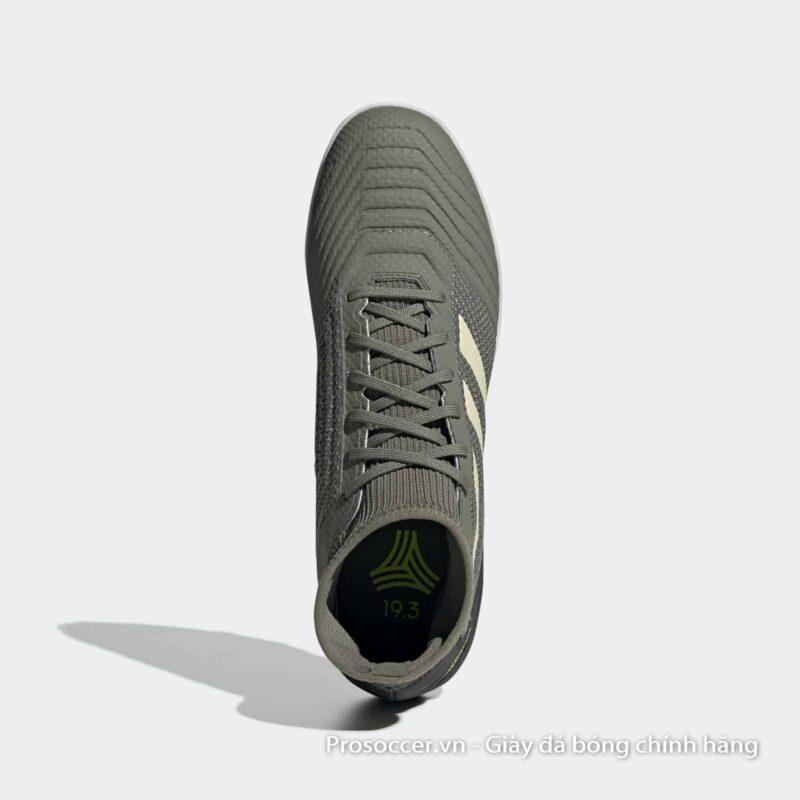 Adidas Predator 19.3 TF mau xam nau (4)