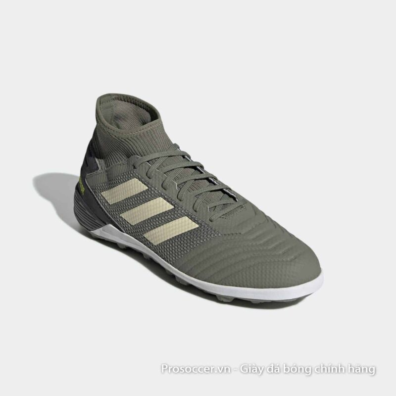 Adidas Predator 19.3 TF mau xam nau (6)