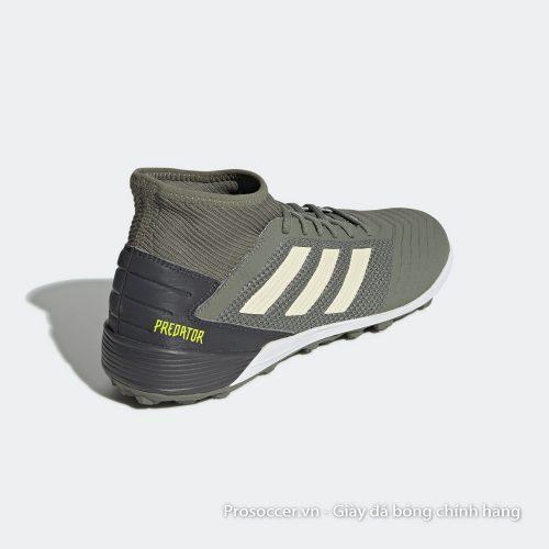 Adidas Predator 19.3 TF mau xam nau (7)