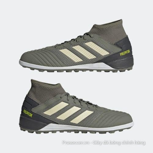 Adidas Predator 19.3 TF mau xam nau (9)