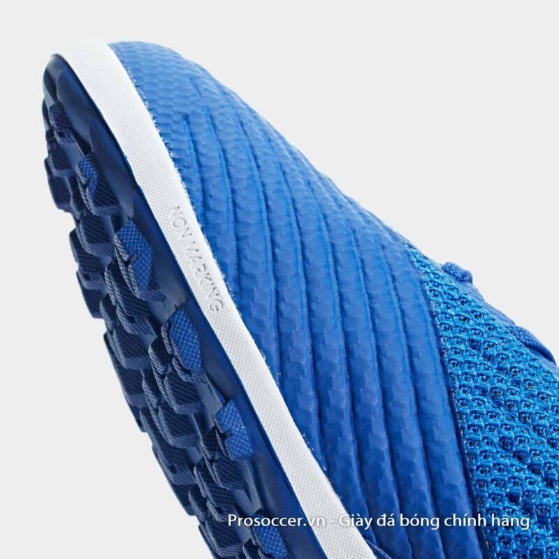 Giay Adidas Predator 19.3 TF xanh duong vach bac (10)