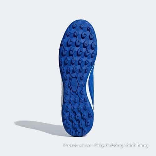 Giay Adidas Predator 19.3 TF xanh duong vach bac (5)