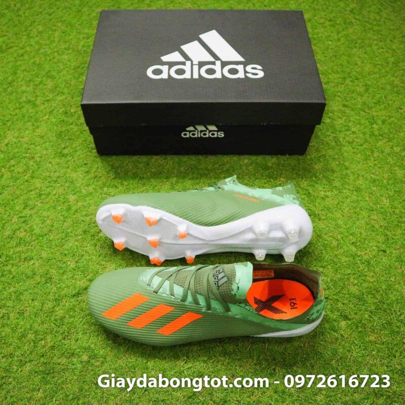 Giay Adidas X19.1 FG ran ri camo Van Hau (2)