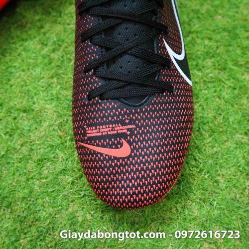 Giay Nike Mercurial Vapor 13 AG den cam (5)