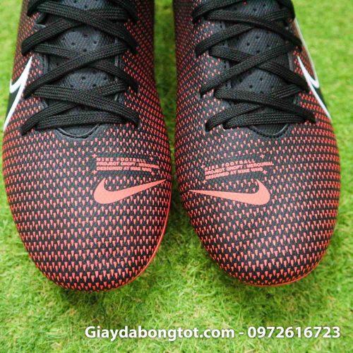 Giay Nike Mercurial Vapor 13 AG den cam (7)