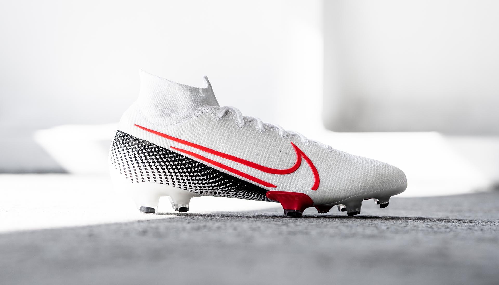 Bo suu tap giay da bong Nike Future lab 2 (II) nam 2020 (12)