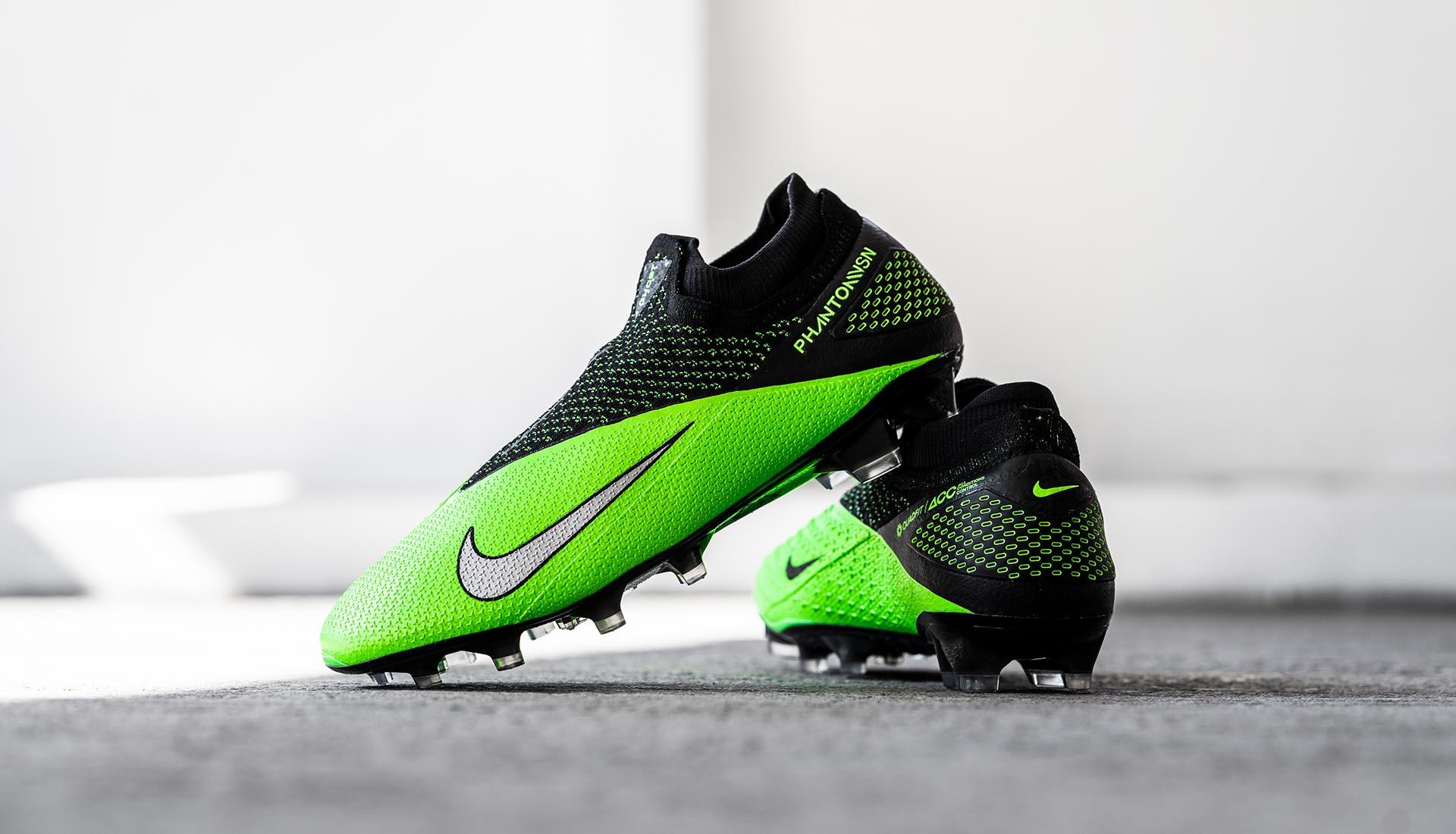 Bo suu tap giay da bong Nike Future lab 2 (II) nam 2020 (15)