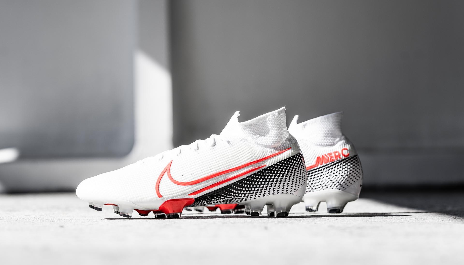Bo suu tap giay da bong Nike Future lab 2 (II) nam 2020 (16)