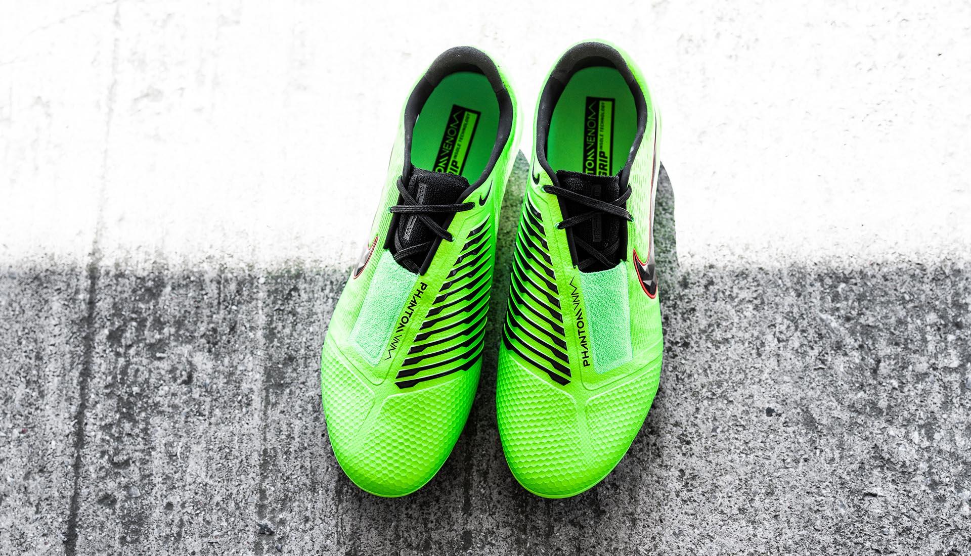 Bo suu tap giay da bong Nike Future lab 2 (II) nam 2020 (2)