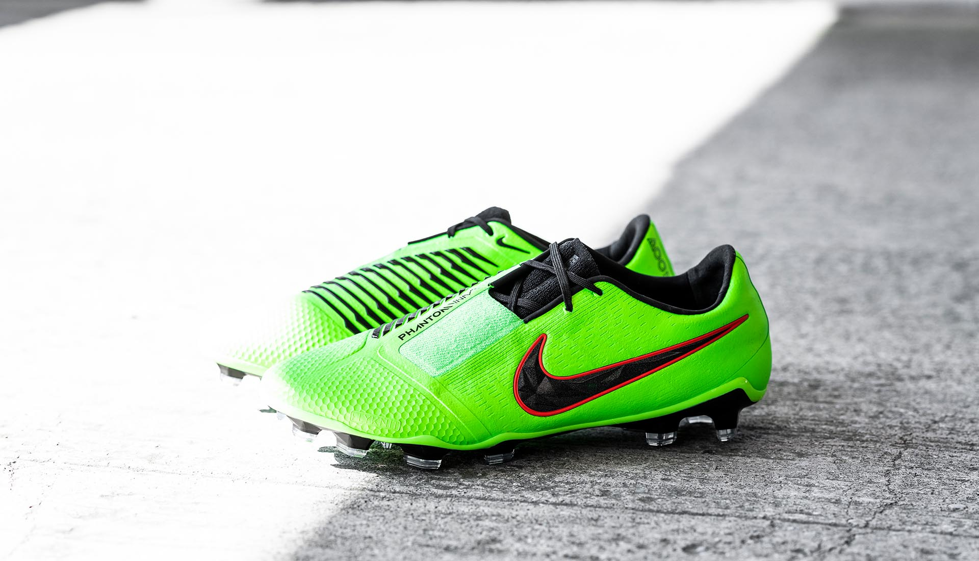 Bo suu tap giay da bong Nike Future lab 2 (II) nam 2020 (5)